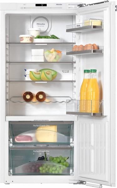 Miele Kühlschrank K 34673 iD