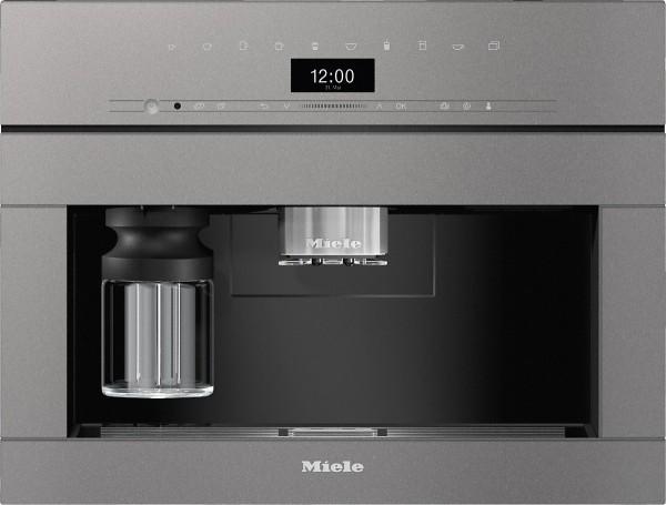 Miele Kaffeevollautomat CVA 7440