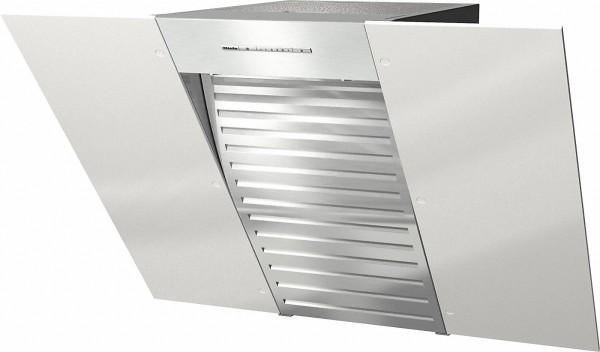 Miele Wand-Dunstabzugshaube DA 6086 W White Wing