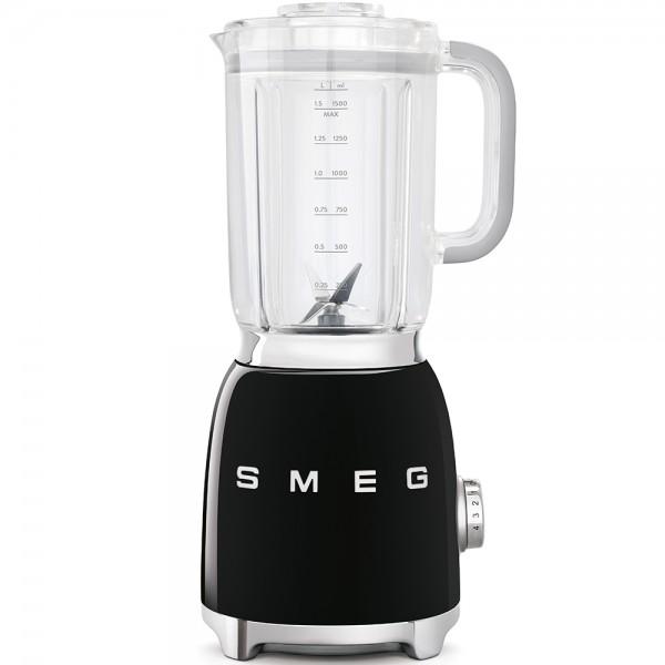 SMEG Mixer BLF01BLEU