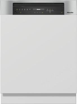 Miele Geschirrspüler G 7310 SCi AutoDos