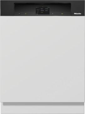 Miele Geschirrspüler G 7910 SCi AutoDos