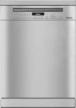 Miele Geschirrspüler G 7100 SC Front