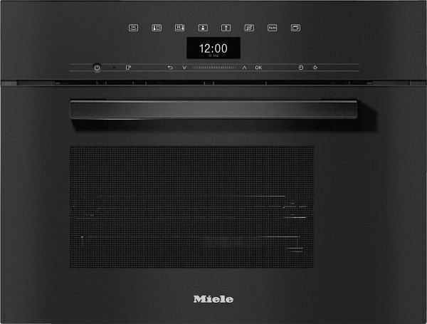 Miele Dampfgarer DG 7440