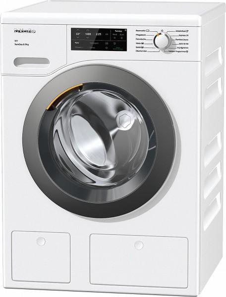 Miele Waschmaschine WCG660 WPS TDos&9kg