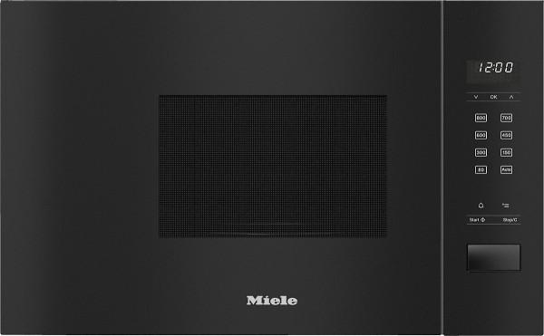 Miele Mikrowellengerät M 2230 SC