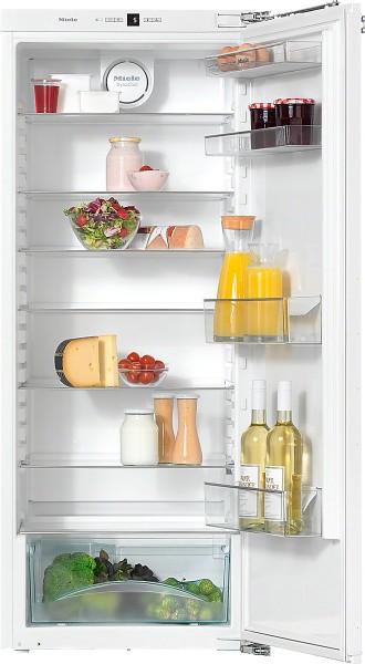 Miele Kühlschrank K 35222 iD
