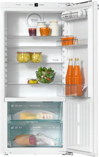 Miele Kühlschrank K 34272 iD