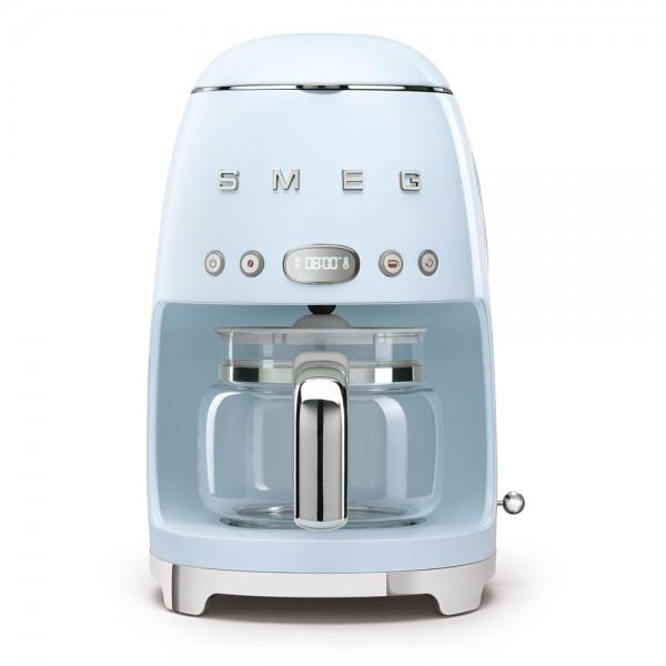 SMEG Filter-Kaffeemaschine DCF02PBEU