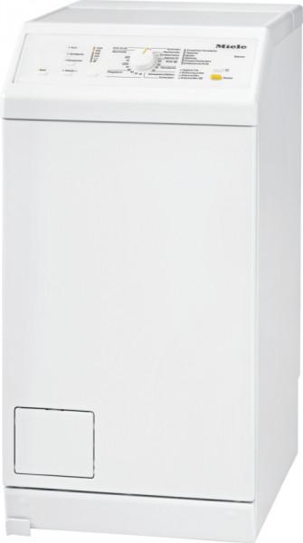 Miele Waschmaschine WW630 WPM