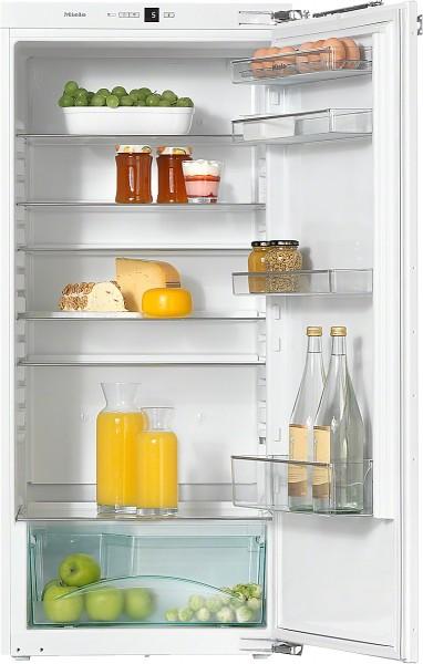 Miele Kühlschrank K 34222 i