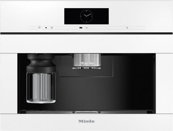 Miele Kaffeevollautomat CVA 7845