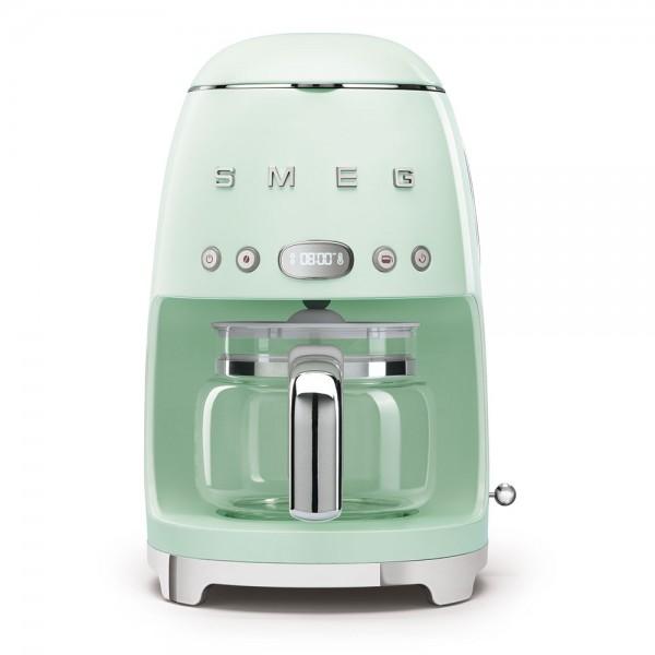 SMEG Filter-Kaffeemaschine DCF02PGEU