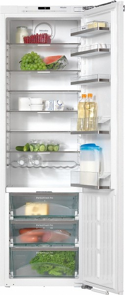 Miele Kühlschrank K 37673 iD