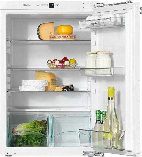 Miele Kühlschrank K 32222 i
