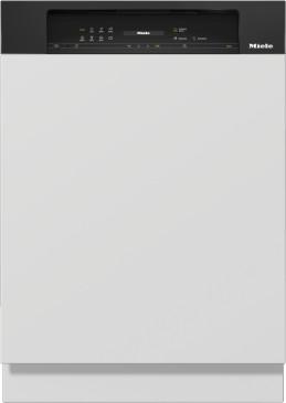 Miele Geschirrspüler G 7515 SCi XXL AutoDos