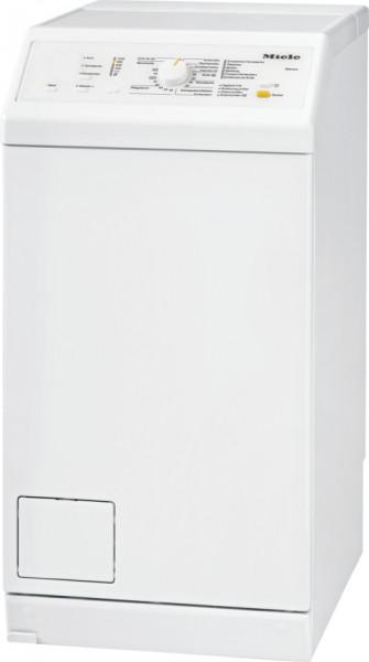 Miele Waschmaschine WW610 WCS