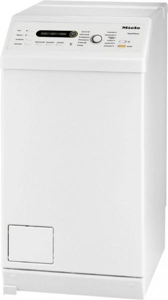 Miele Waschmaschine WW690 WPM