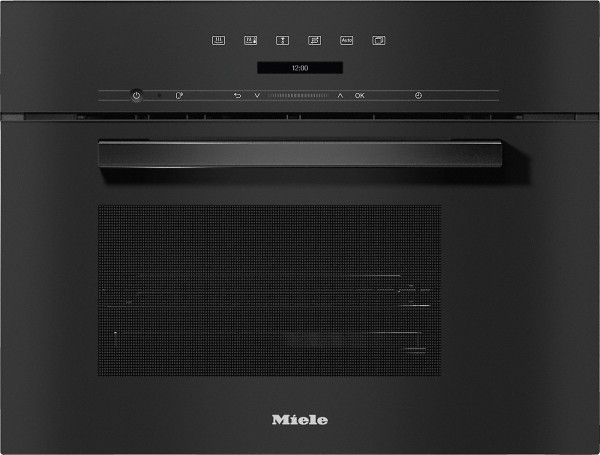 Miele Dampfgarer DG 7240