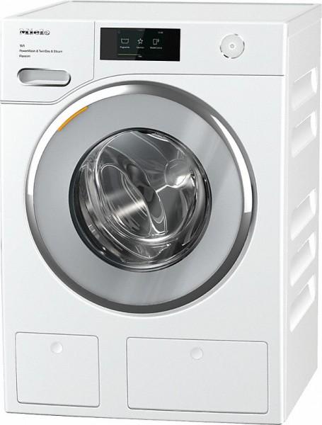 Miele Waschmaschine WWV980 WPS Passion