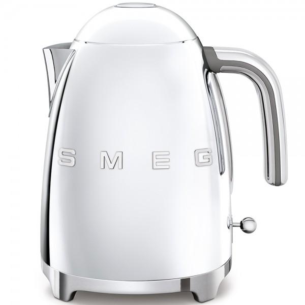 SMEG Wasserkocher KLF03SSEU