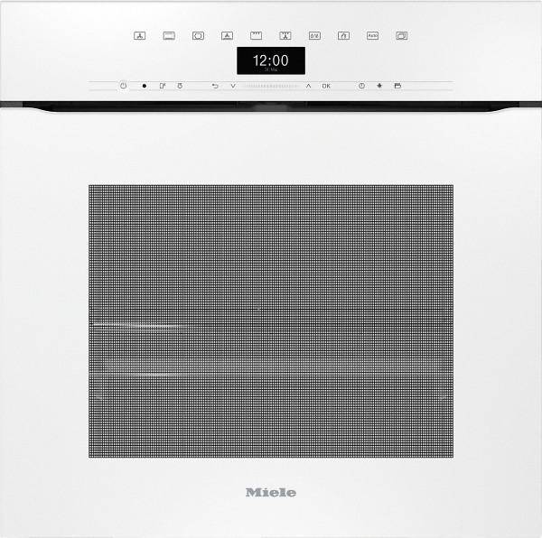 Miele Einbau-Backofen H 7464 BPX