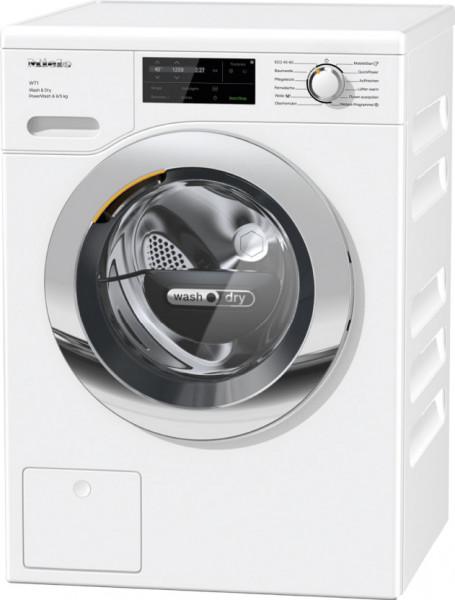 Miele Waschtrockner WTI360 WPM PWash 8/5 kg