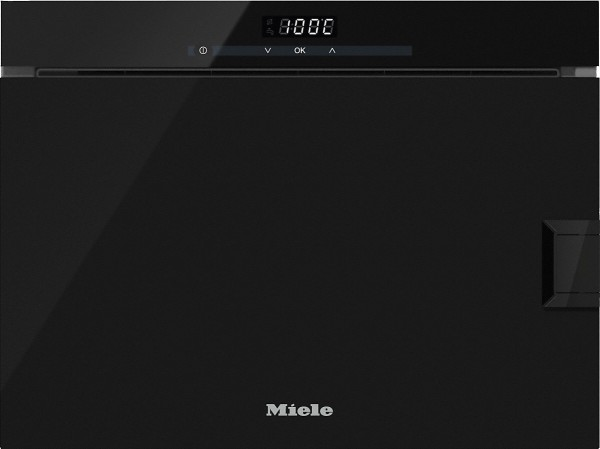 Miele Dampfgarer DG 6001