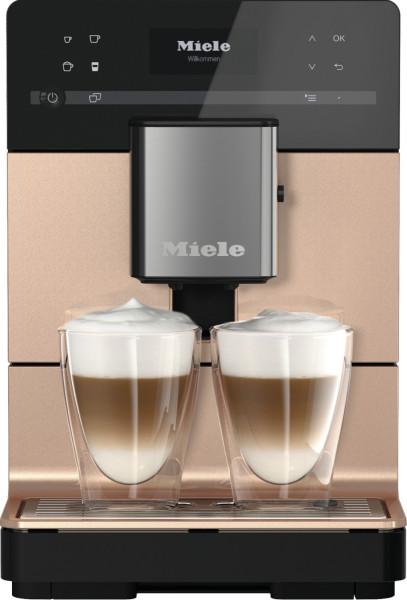 Miele Kaffeevollautomat CM 5510 Silence