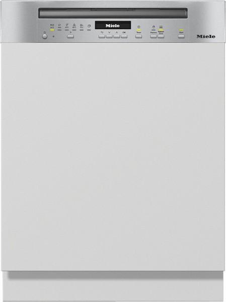 Miele Geschirrspüler G 7100 SCi