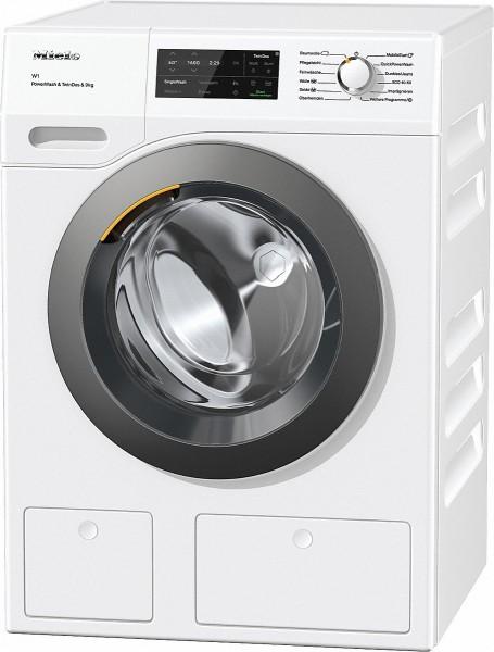Miele Waschmaschine WCI870 WPS PWash&TDos&9kg