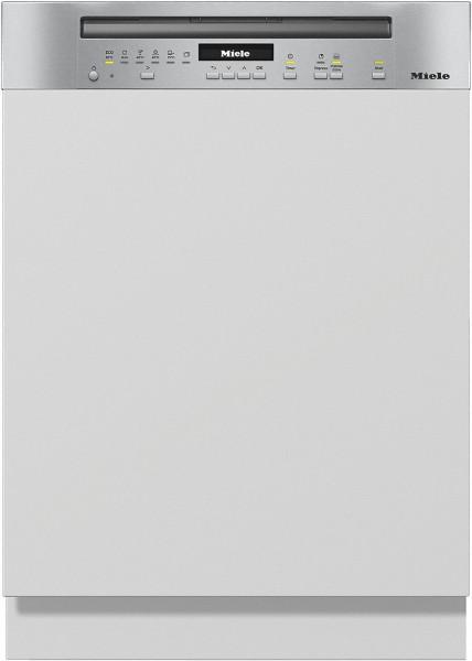 Miele Geschirrspüler G 7105 SCi XXL