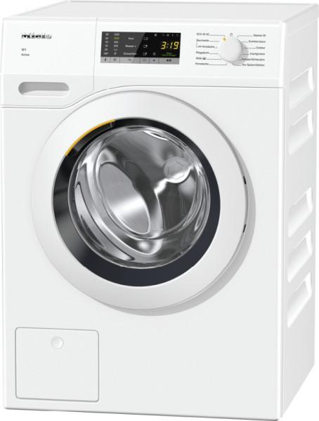 Miele Waschmaschine WCA030 WCS Active
