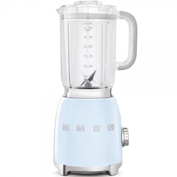 SMEG Mixer BLF01PBEU