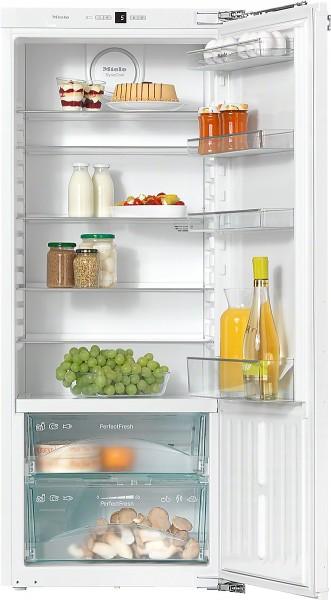 Miele Kühlschrank K 35272 iD