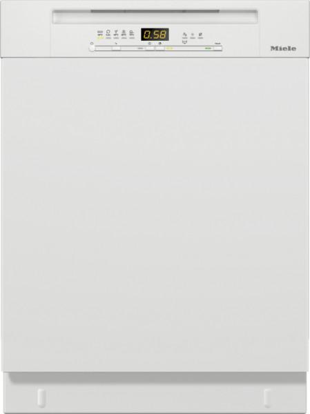 Miele Geschirrspüler G 5210 U Active Plus